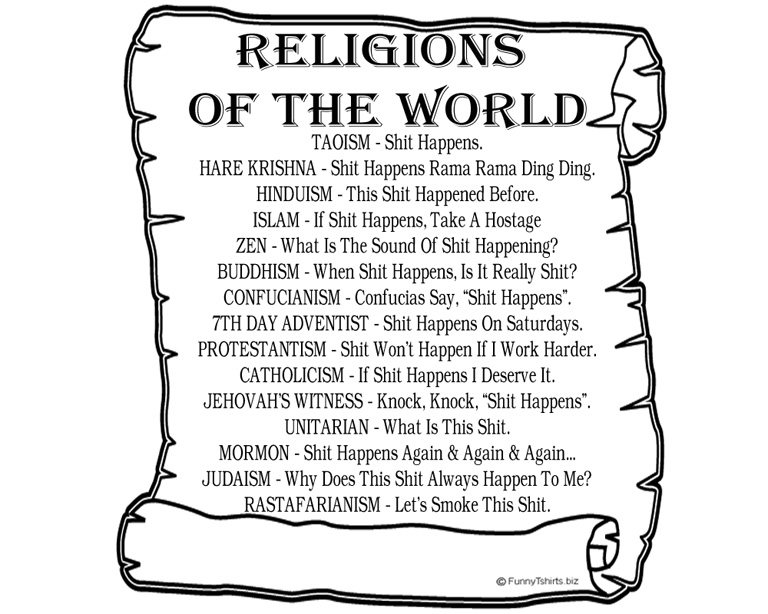[Image: religionsoftheworld_768.jpg]