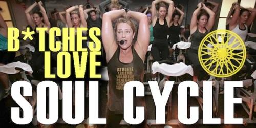 soul_cycle